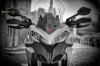 DUCATI Multistrada 1200 S  – 2013 – Ride Review
